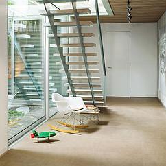 Виниловые полы Alpine Floor коллекцияReal Wood Series
