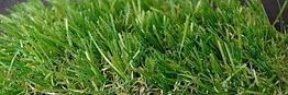 Искусственная, ландшафтная трава 35мм