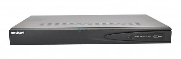 Hikvision DS-7216HQHI-K1 HD TVI 16-ти канальный видеорегистратор