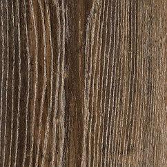 Ламинат Kastamonu коллекция Floorpan Blue Дуб Каньон Чёрный