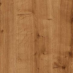 Ламинат Kastamonu коллекция Floorpan Purple Дуб Берлингтон Тёмный