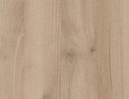 Ламинат Kastamonu коллекция Floorpan Red Иконик