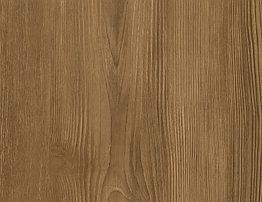 Ламинат Kastamonu коллекция Floorpan Red Сосна Орегон