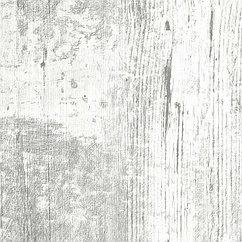Ламинат Kastamonu коллекция Floorpan Yellow Сосна Джуно