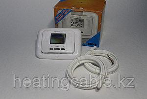 Терморегулятор I-WARM 730 BiZone, фото 2