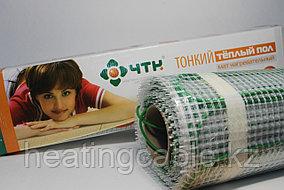 Нагревательный мат ЧТК МНО-9.0-1350Вт