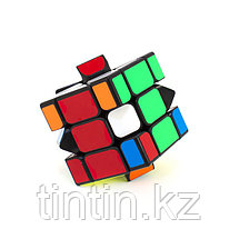 Кубик YJ Fisher Cube 3х3 MoYu, фото 3