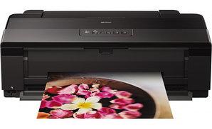 Принтер Epson Stylus Photo 1500W