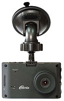 Видеорегистратор RITMIX AVR-424