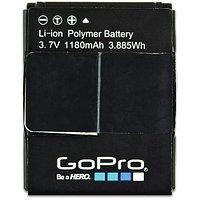 Литий-ионный аккумулятор GoPro AHDBT-302 (Rechargeable Battery HERO3+)