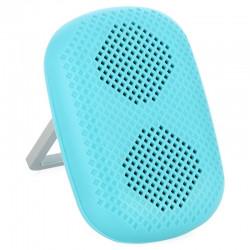 Компактная акустика Harper PS-041 (Bluetooth) синий