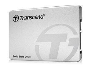 Жесткий диск SSD 256GB Transcend TS256GSSD360S