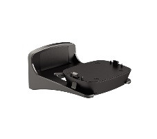 Аксессуар для игровых консолей Brateck XBOX-01 черный