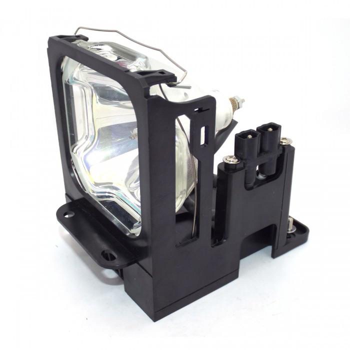 Лампа для проектора APO VLT-XL59 для Mitsubishi LVP-XL5980U