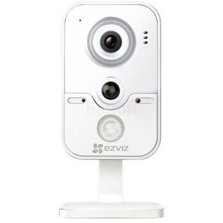 Видеокамера внутренняя Ezviz CS-CV100 (B0-31WPFR)