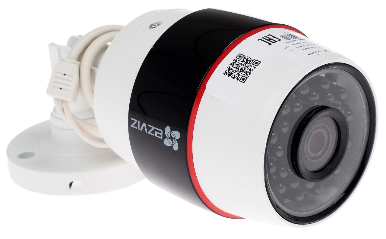 Видеокамера уличная Ezviz CS-CV210 (A0-52WFR)(4mm) 70°
