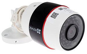 Видеокамера уличная Ezviz CS-CV210(A0-52WFR)(4mm) 70°