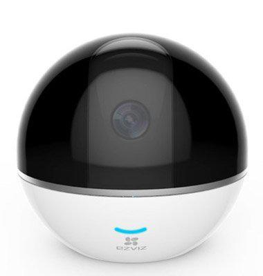 Видеокамера уличная Ezviz CS-CV248 (A0-32WFR) (C6T)