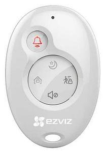 Дистанционный пульт управления Ezviz CS-K2-A