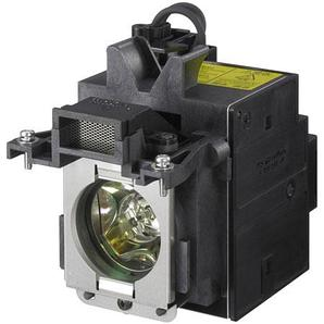 Лампа для проектора Youbo LMP-D200/С1