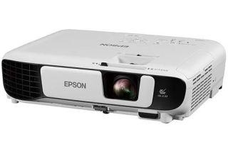 Проектор универсальный Epson EB-S41