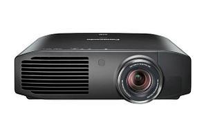 Проектор для дом. кино Panasonic PT-AE8000EA