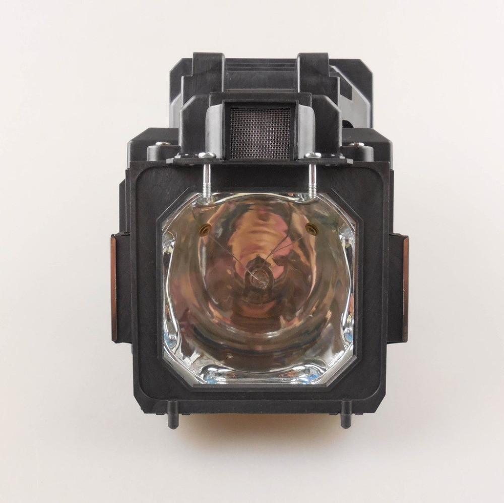 Лампа для проектора APO APOG-9583 для Sanyo PLC-XT35