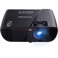 Проектор универсальный ViewSonic PJD5255