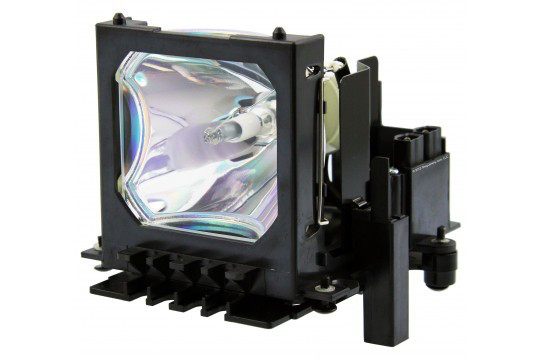 Лампа для проектора APO DT00601