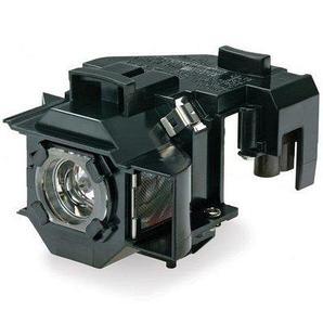 Лампа для проектора Epson L36 S4/S42