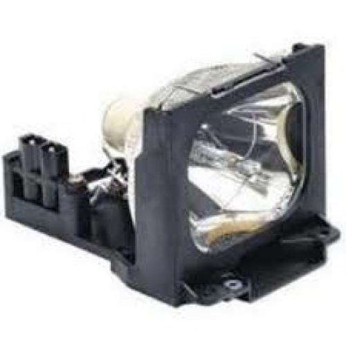 Лампа для проектора Youbo TLP-LV9