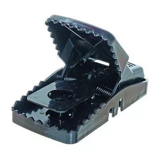Мышеловка ATMT 1003L-1 в блистере