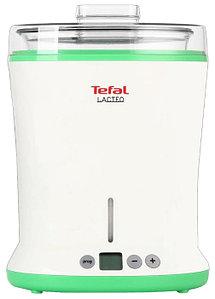 Йогуртница Tefal YG260132 Lacteo белый