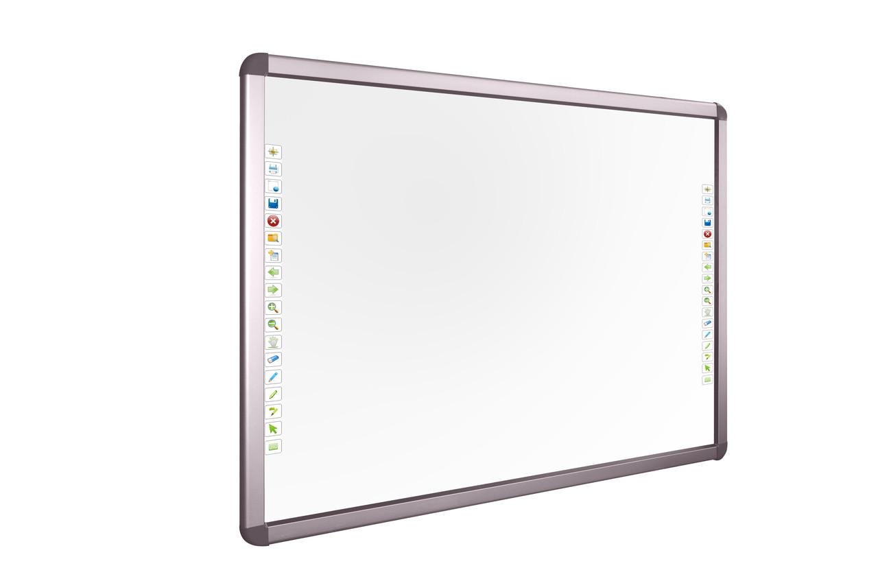 Интерактивная доска Mr.Pixel H102