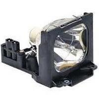Лампа для проектора Youbo SHP121