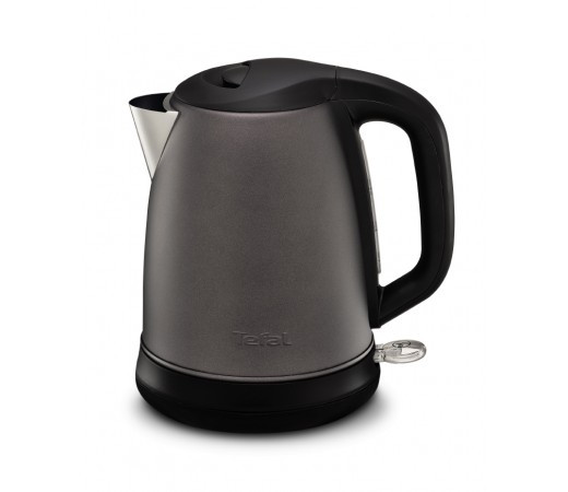 Электрический чайник Tefal SUBITO IV KI270930 Черный