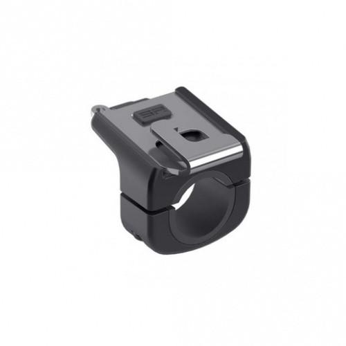 Крепление пульта GoPro Smart Remote на трубу SP 53068  (SMART MOUNT)