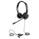 USB стерео гарнитура Jabra Evolve 20 SE UC, фото 3