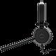 USB моно гарнитура Jabra Evolve 20 SE UC, фото 5