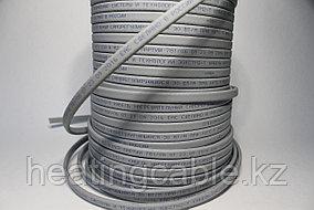 Саморегулирующийся кабель 30КСТМ2-Т