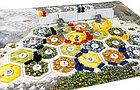 Настольная игра: Catan: Игра престолов, фото 3