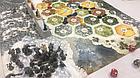 Настольная игра: Catan: Игра престолов, фото 5