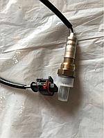 Датчик кислорода, фото 1