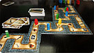 Настольная игра Картахена, фото 5
