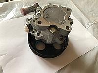 Насос усилителя рулевого управления, фото 1