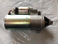 Стартер для УАЗ (инжекторный)