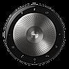 Портативный USB и Bluetooth спикерфон Jabra Speak 710 MS (7710-309)