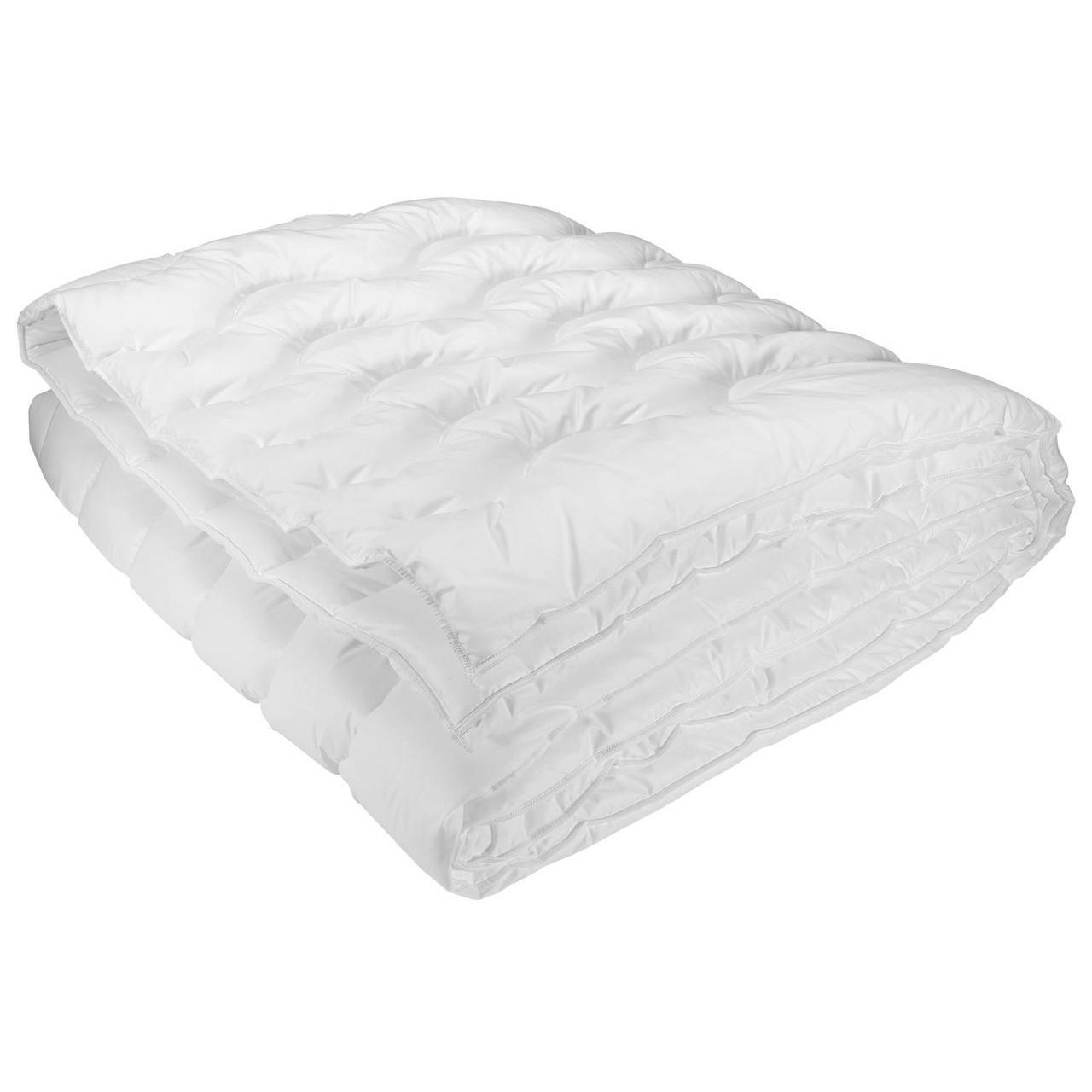 Одеяло TROMVIK