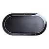 Профессиональный стационарный спикерфон Jabra Speak 810 UC (7810-209)