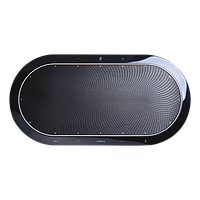Профессиональный стационарный спикерфон Jabra Speak 810 UC (7810-209), фото 1